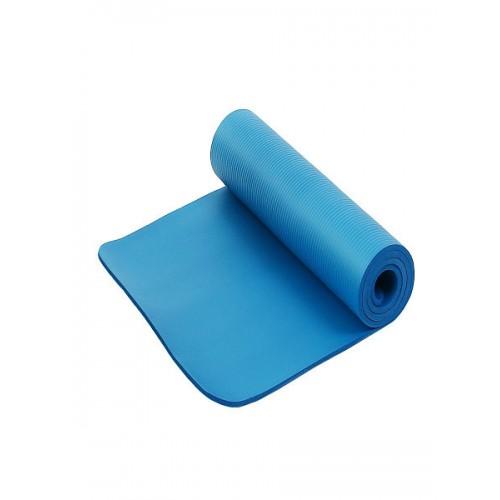 Коврик для йоги Yoga Mat 15мм