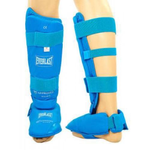 Защита ног EVERLAST XL