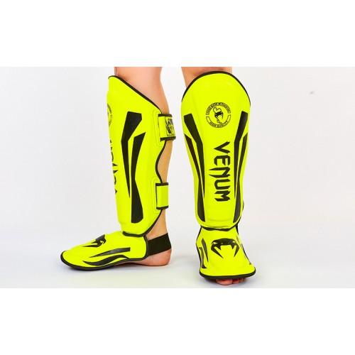 Защита ног VENUM Challenger M