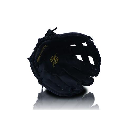 Перчатка-ловушка бейсбольная Saiba