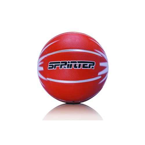 Мяч баскетбольный SPRINTER USA