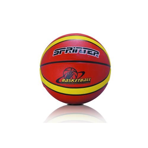 Мяч баскетбольный SPRINTER InDoor/OutDoor