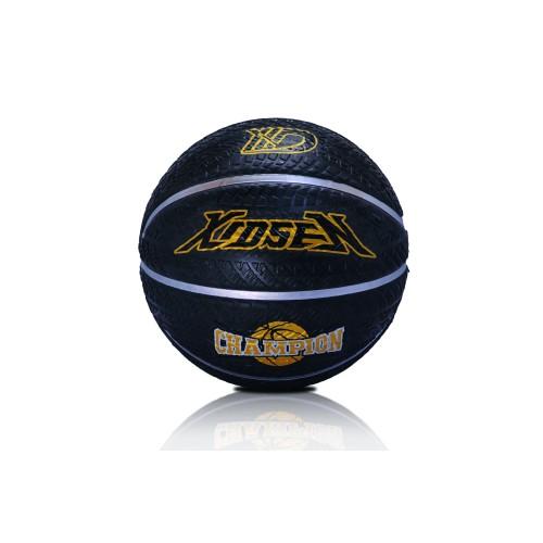 Мяч баскетбольный Xidsen Champion