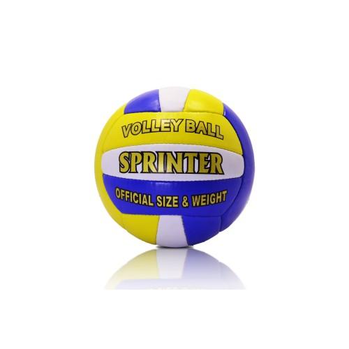 Мяч волейбольный SPRINTER 18 Panel