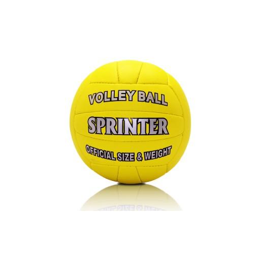 Мяч волейбольный SPRINTER Training Ball