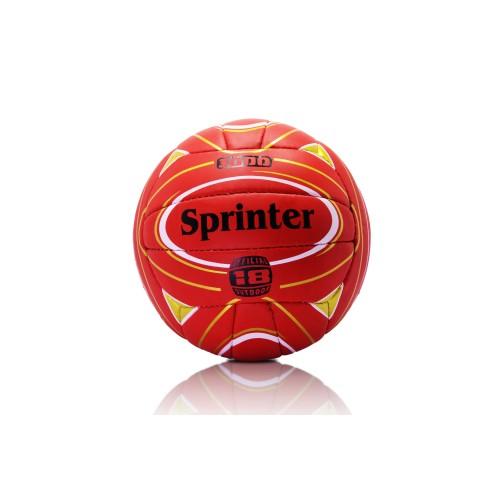 Мяч волейбольный SPRINTER 3000