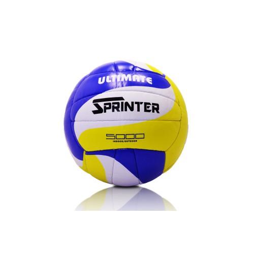 Мяч волейбольный SPRINTER 5000 Pro Touch
