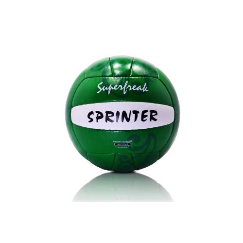 Мяч волейбольный SPRINTER Superbreak