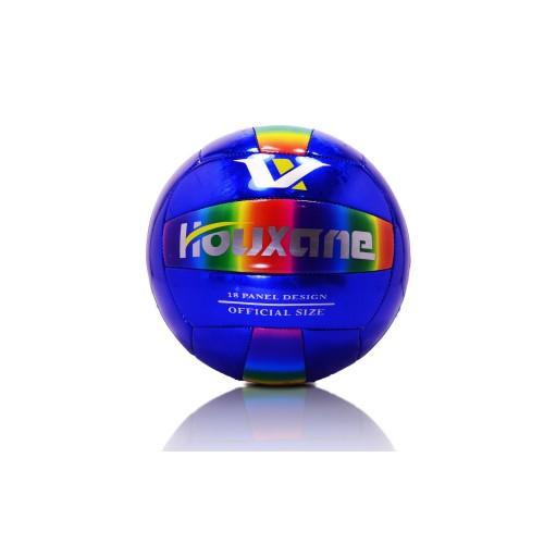 Мяч волейбольный Houxane VX