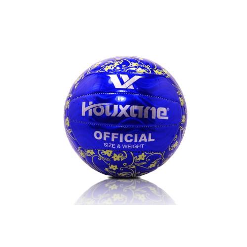 Мяч волейбольный Houxane VX Flower