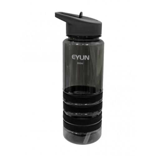 Бутылка для воды Eyun 650