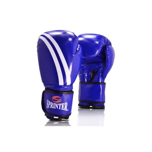 Перчатки боксёрские SPRINTER Champion