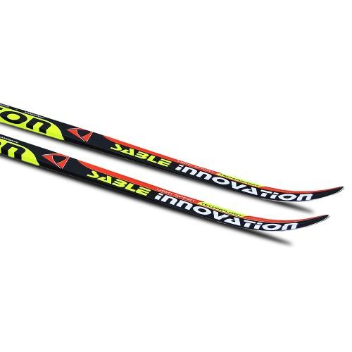 Лыжи спортивные SABLE Innovation