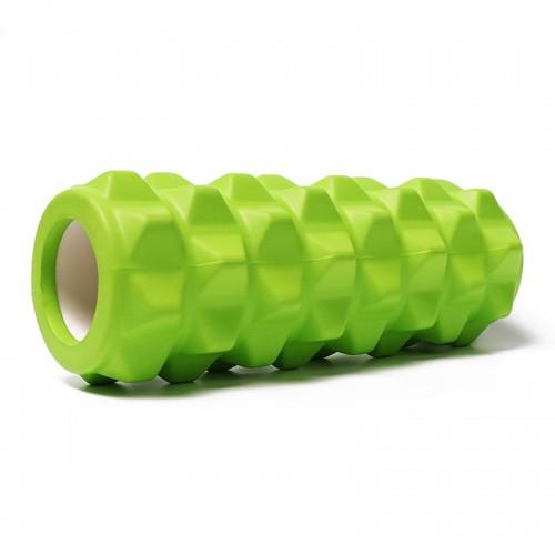 Роллер массажный для йоги 32