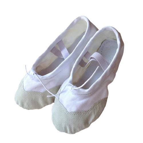 Балетки SPRINTER White