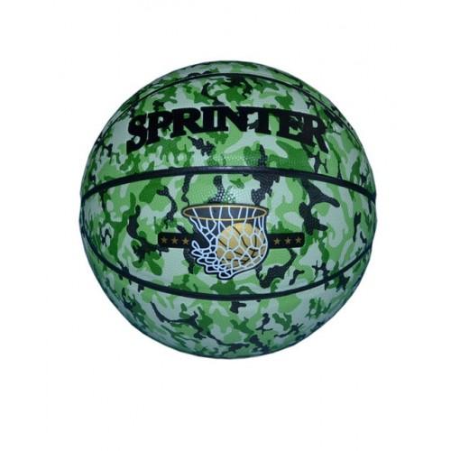 Мяч баскетбольный SPRINTER Tactical