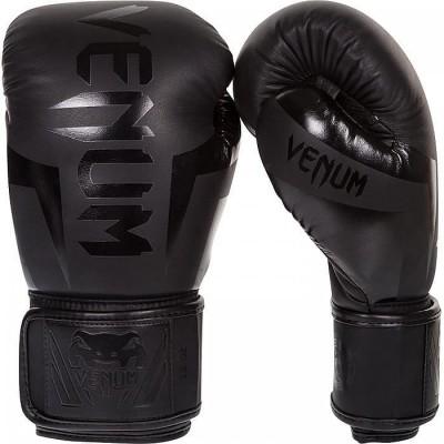 Перчатки боксёрские VENUM Challenger 2.0