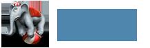 Интернет-магазин спортивных товаров Bishop Sport